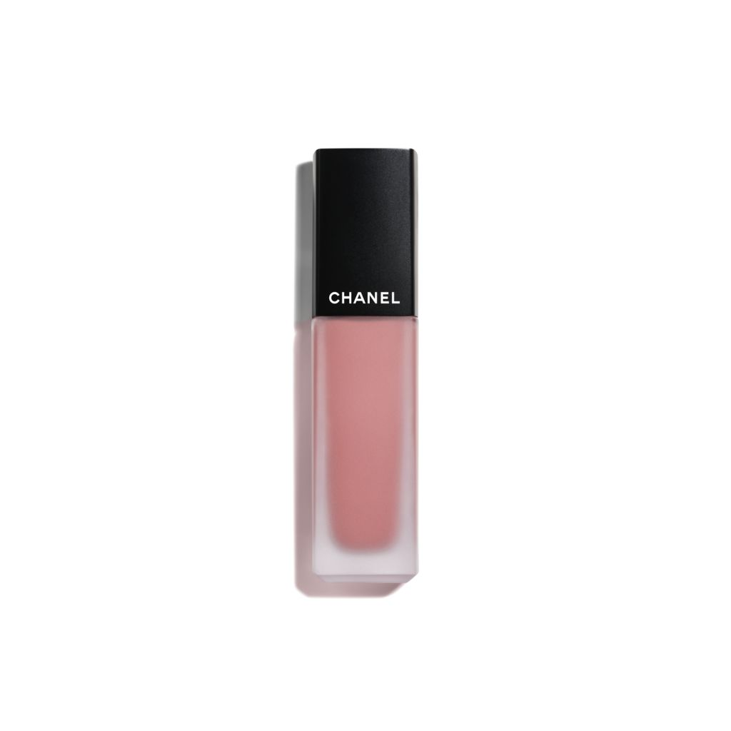 CHANEL CHANEL ROUGE ALLURE INK FUSION