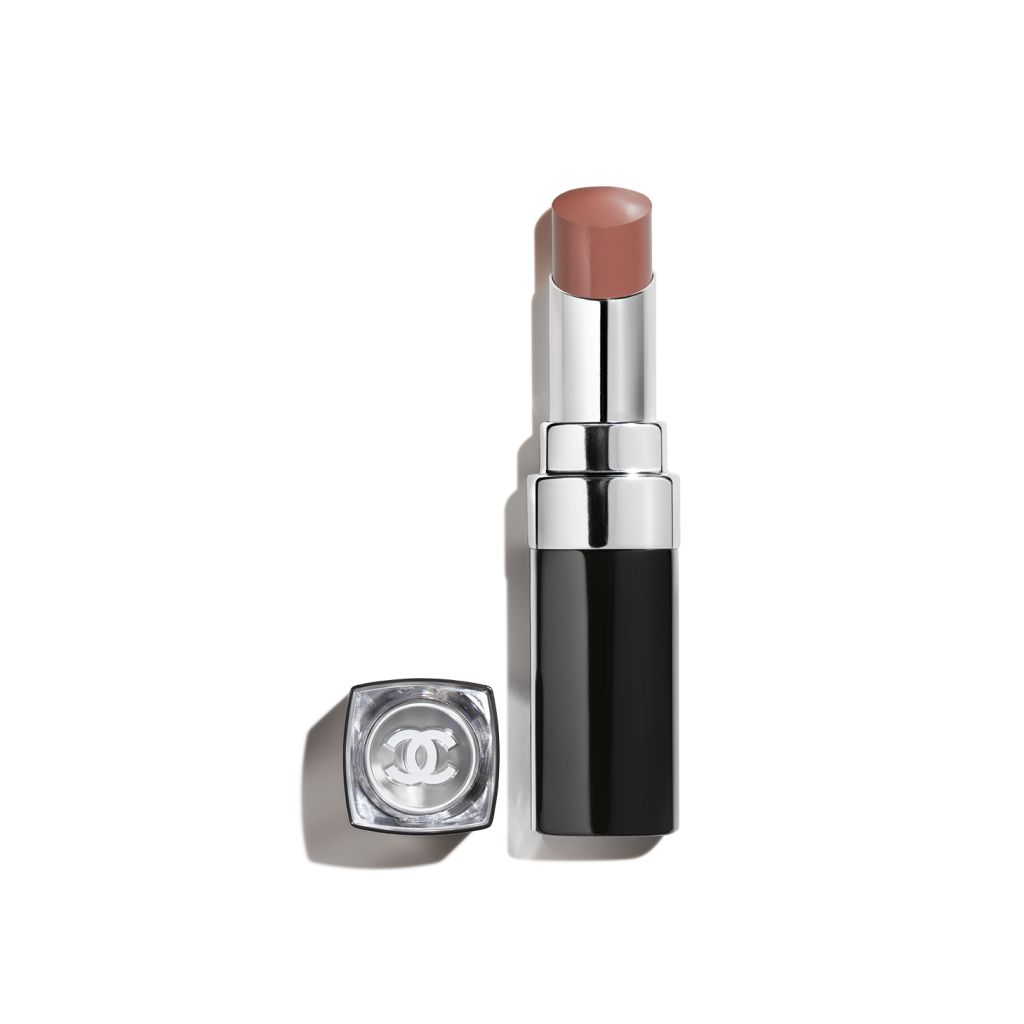 CHANEL CHANEL ROUGE COCO BLOOM
