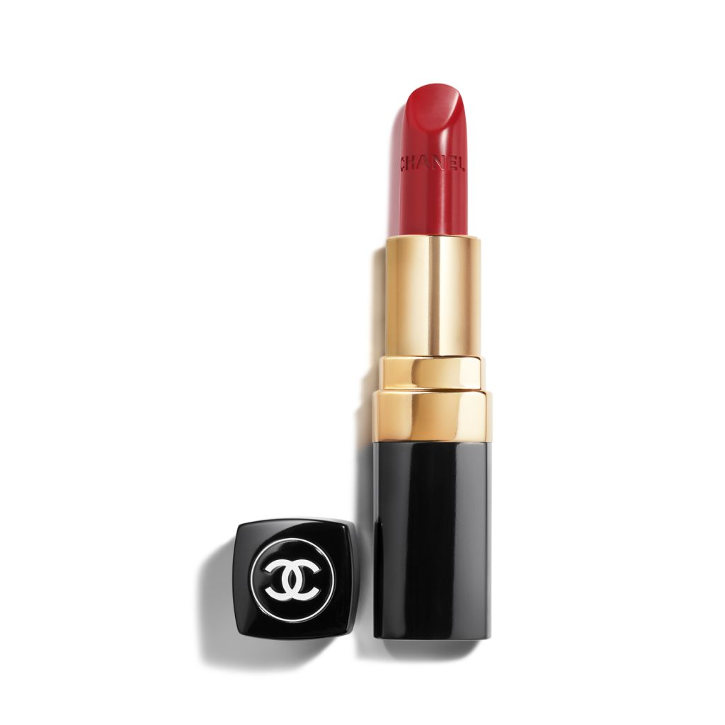 CHANEL CHANEL ROUGE COCO