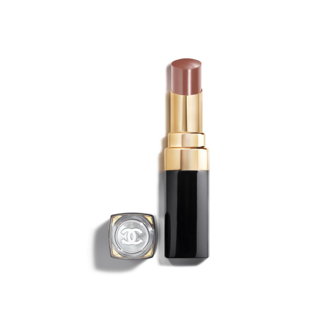 CHANEL CHANEL ROUGE COCO FLASH