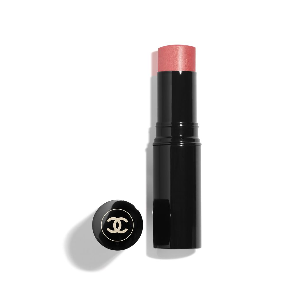 CHANEL CHANEL LES BEIGES