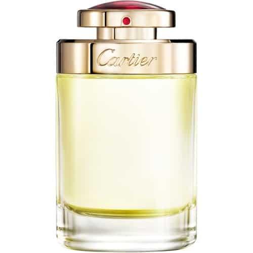 Cartier Baiser Vole Fou EDP