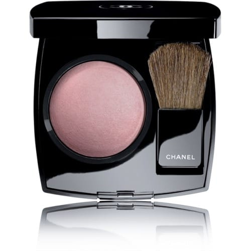 CHANEL 72 ROSE INITIAL 4G