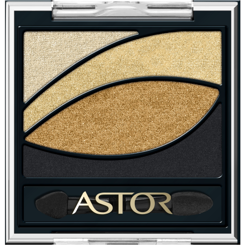 Astor Eye artist shadow palette