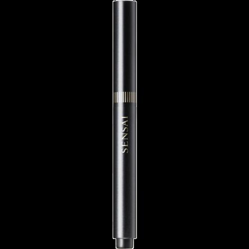 Sensai Liquid eyeliner recarga