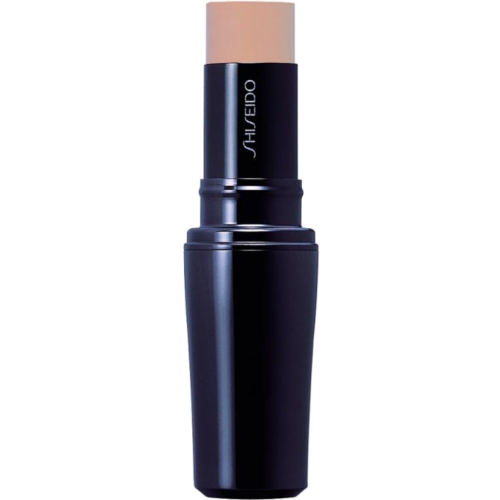 shiseido stick foundation spf15