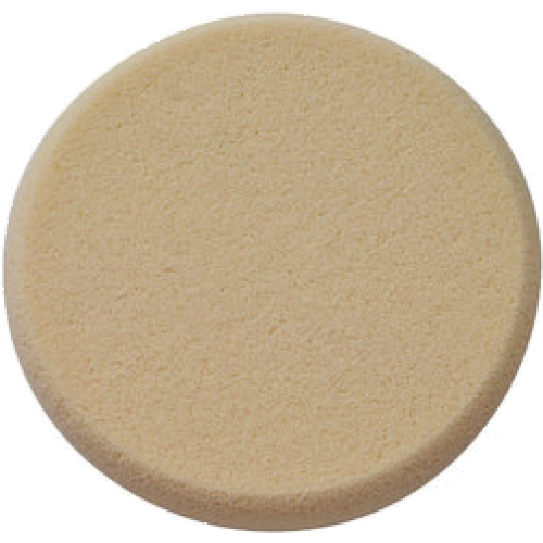 Sensai Sensai foundation sponge