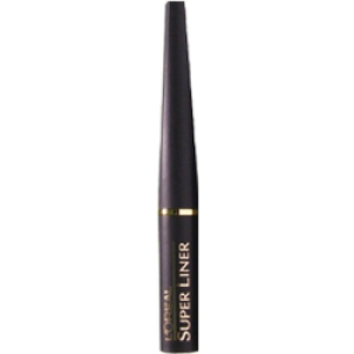 L´Oreal Makeup Superliner