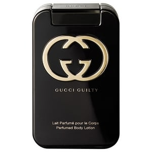 Gucci Gucci Guilty Body Lotion