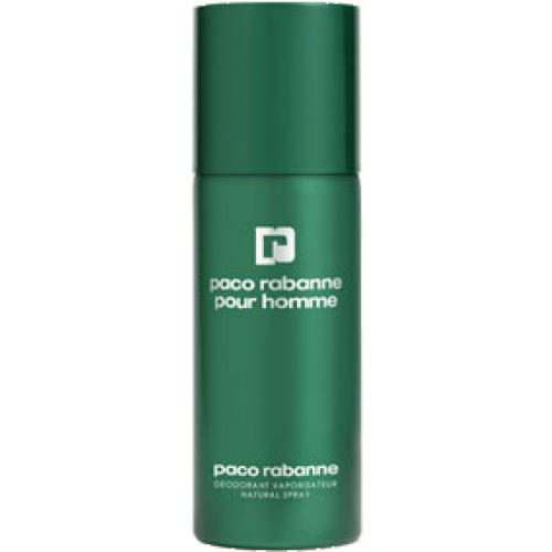 Paco Rabanne Paco Rabanne Desodorante Spray