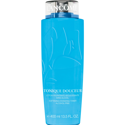Lancome Tonique doucer lancome
