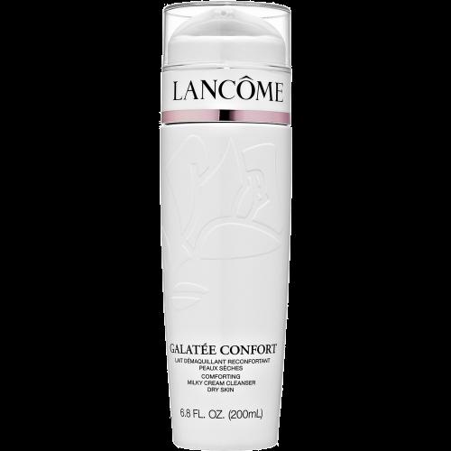 Lancome Galateé confort lancome
