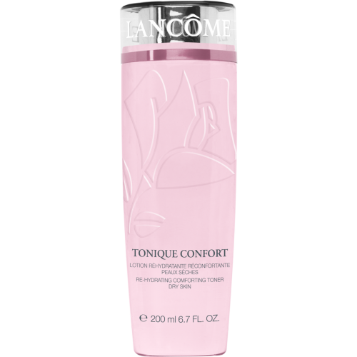 Lancome Tonique confort