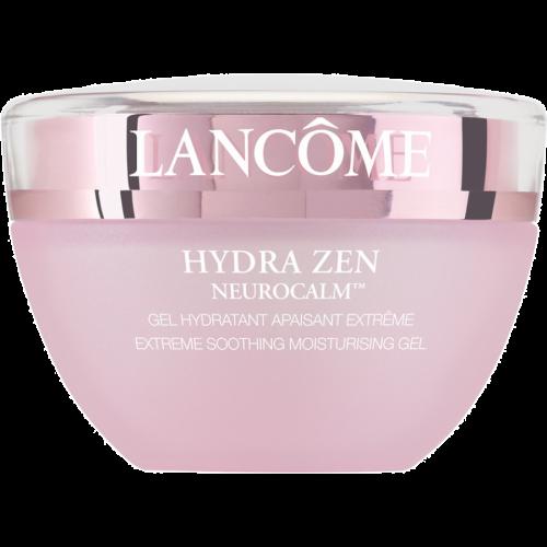 Lancome Hydra zen neurocalm gel apaisant extreme