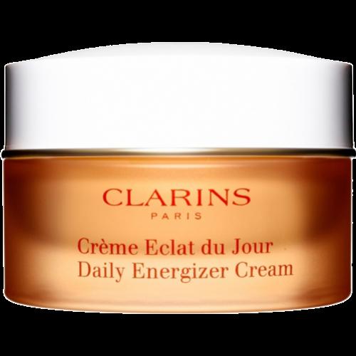 Clarins Creme Eclat Du Jour