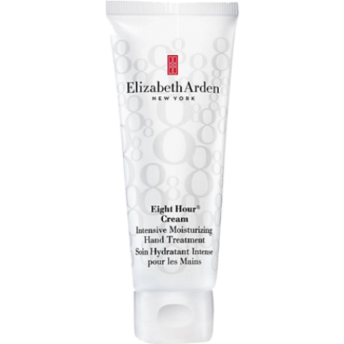 Elizabeth Arden Eight Hour Cream Hand Treatment