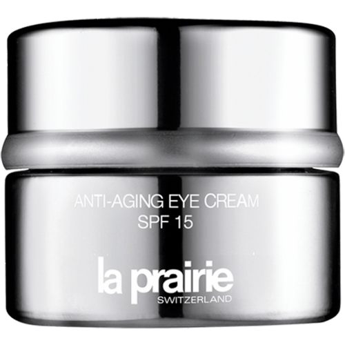 LA PRAIRIE Anti-aging eye cream spf15