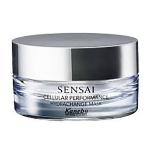 Sensai Sensai cellular performance hydrachange mask