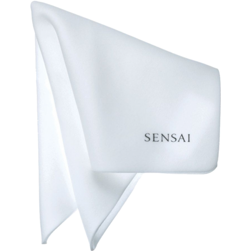 Sensai Sensai silky purifying sponge chief
