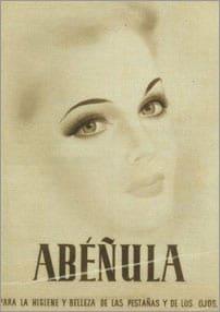 Abeñula