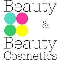 Beauty & Beauty