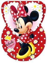 Minnie Lunares