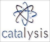 Catalisys