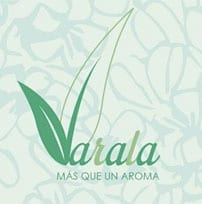 Varala