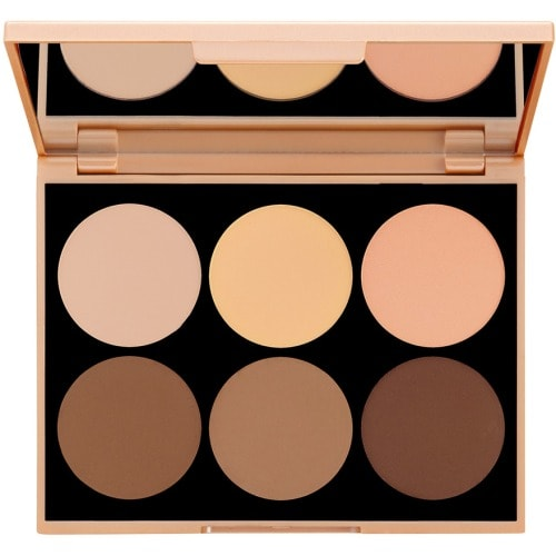 Douglas Make-up Contouring Pallete