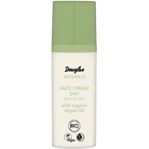 Douglas Naturals Day Cream for Normal Skin