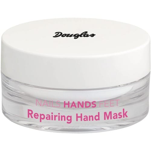 Douglas Nails Hands Feet Repairing Handmask