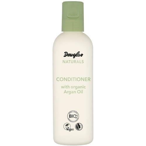 douglas naturals acondicionador con aceite de argán orgánico