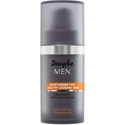 Douglas Men Sun Face Cream
