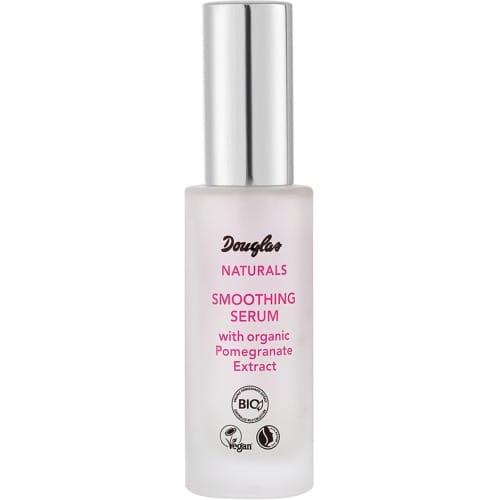 douglas naturals smoothing serum