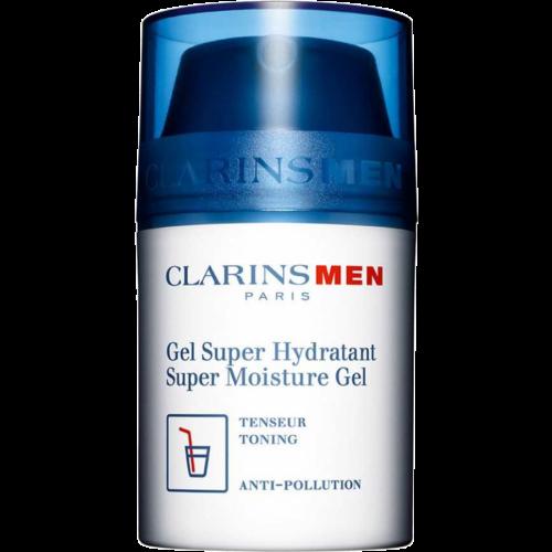Clarins Clarins men gel hydratant