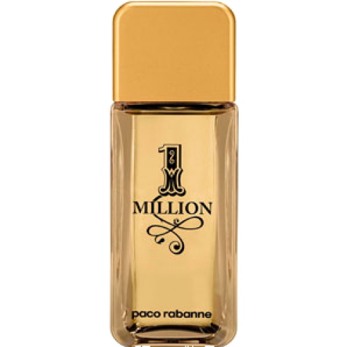 Paco Rabanne 1 Million After Shave Lotion