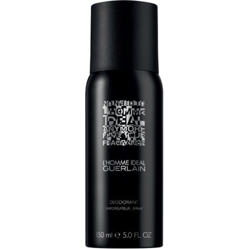 GUERLAIN L ´Homme Ideal desodorante spray