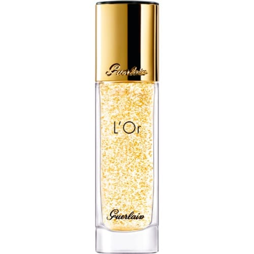 GUERLAIN L´or Base Perfeccionadora