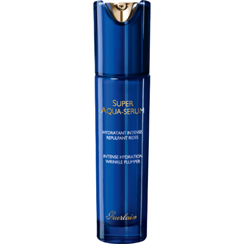 GUERLAIN Super Aqua serum Guerlain