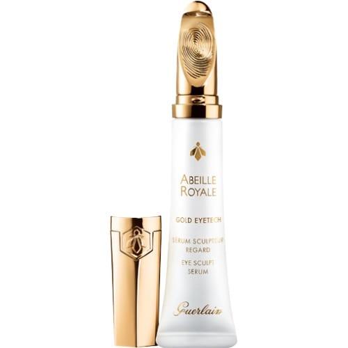 GUERLAIN Abeille Royale Gold eyetech serum