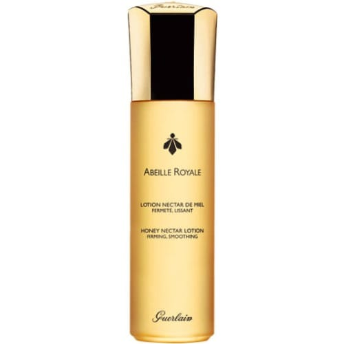 GUERLAIN Abeille Royale locion honey nectar