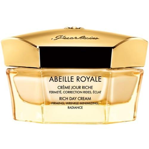 GUERLAIN Abeille Royale crema rica