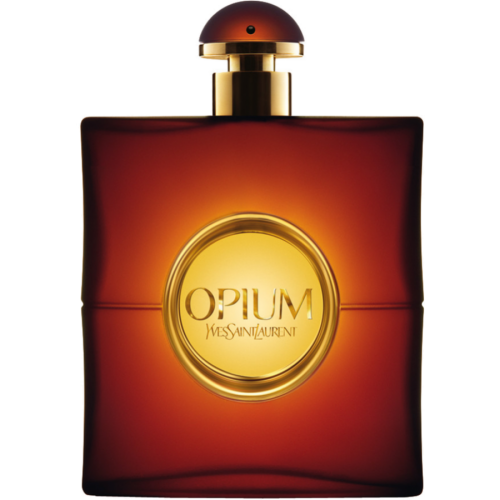 YSL Opium eau toilette