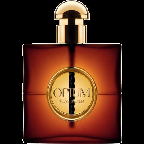 YSL Opium eau parfum Eau de Parfum