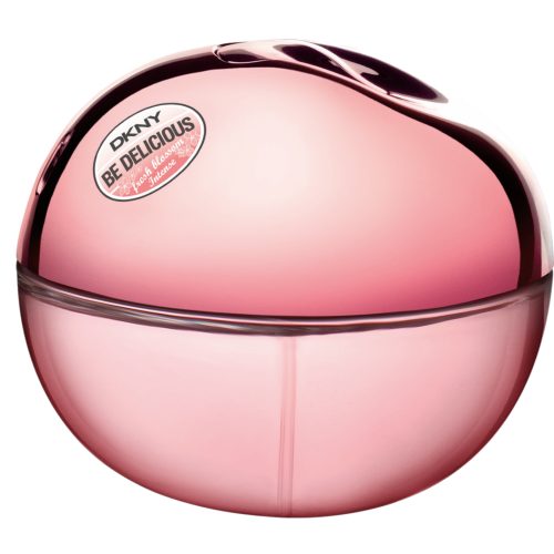 Donna Karan Fresh blossom be delicious
