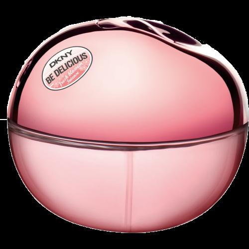 DKNY Fresh Blossom Be Delicious Eau de Parfum