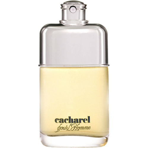 Cacharel Cacharel Pour Homme EDT