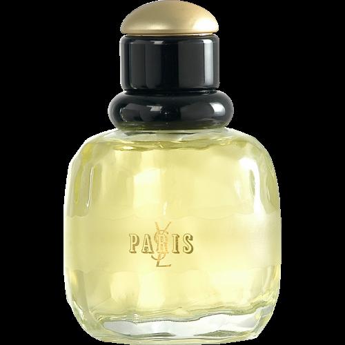 YSL Paris eau parfum