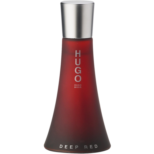 Hugo Boss Hugo deep red