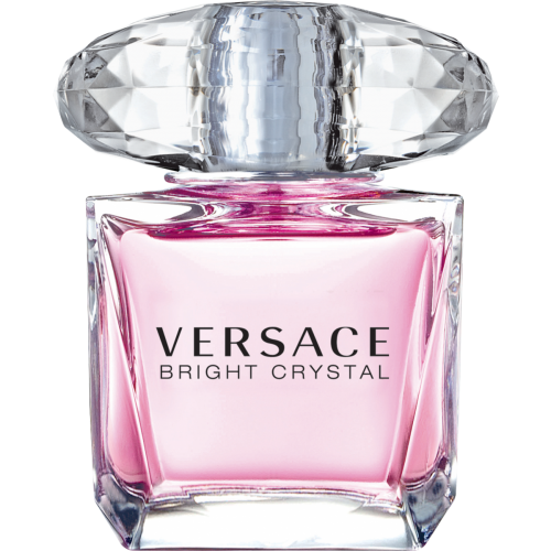Versace Versace crystal